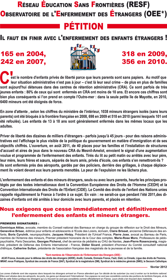 http://www.educationsansfrontieres.org/IMG/fckeditor/UserFiles/Affiche_Petition_A4.png