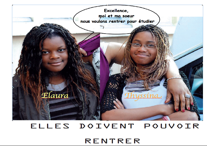 http://www.educationsansfrontieres.org/IMG/fckeditor/UserFiles/Image/NathalieF/Thyssina-Elaura_Carte-postale.PNG