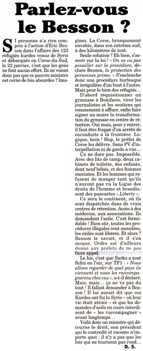 http://www.educationsansfrontieres.org/IMG/fckeditor/UserFiles/Le-Canard-Enchaine-20100127-parlez-vous-le-besson-500px.jpg
