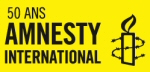 Orgas - Amnesty International