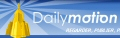 Medias - Net Video - Daily Motion 120x38 px