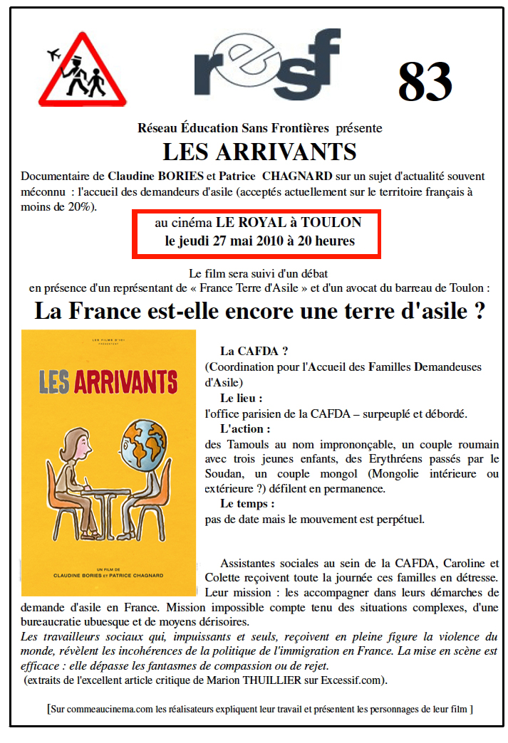 http://www.educationsansfrontieres.org/IMG/fckeditor/UserFiles/Image/resf%2083/LES_ARRIVANTS_2.jpg
